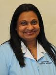 Dr. Natasha Misquitta