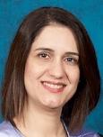 Dr. Asseman Fayaz